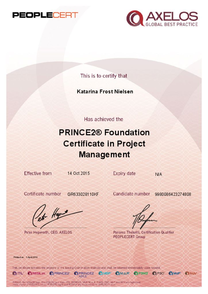 thumbnail of prince2-foundation