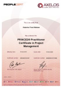 thumbnail of prince2-practitioner
