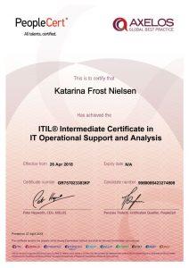 thumbnail of ITIL OSA
